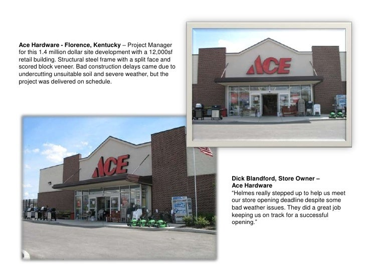 """<br />; 7. Ace Hardware – Florence …""""/></a><br /><span id="""