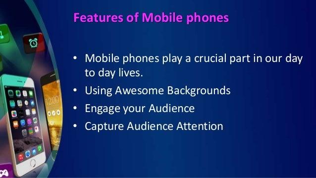 Helmetdon mobiles phones Slide 3