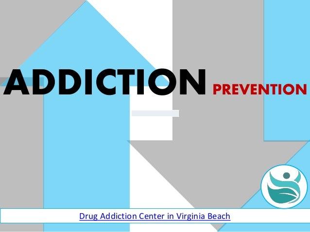 alcohol rehab virginia beach