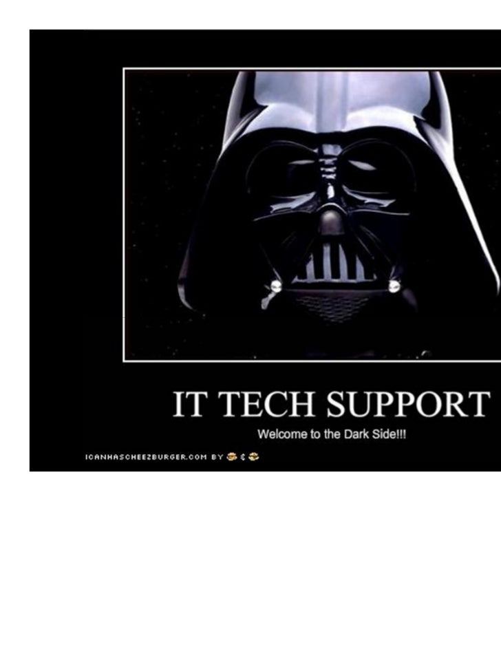 MobileDevicesOnlineAssessment   Windows7Moodle              InfiniteCampus   DataWarehouse                    Google...
