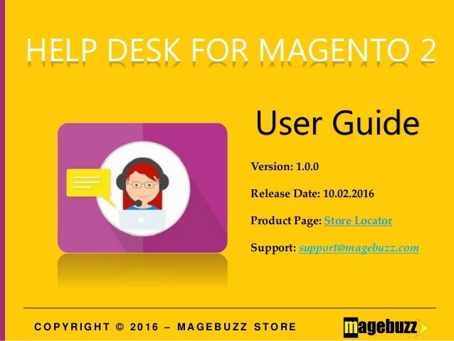 Technicians&network engineers eei service desk user manual v1. 0.