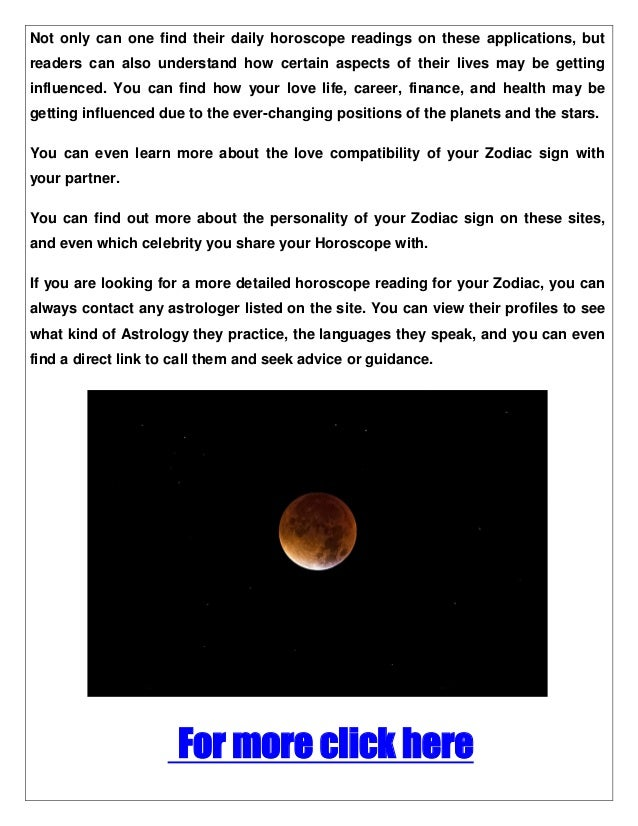 Helpful advice on how to learn astrology numerology and