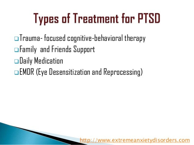 cognitive behavior therapy for ptsd essay Cognitive–behavior therapy for ptsd in rape survivors authors lisa h jaycox, corresponding author rand search for more papers by this author lori zoellner.