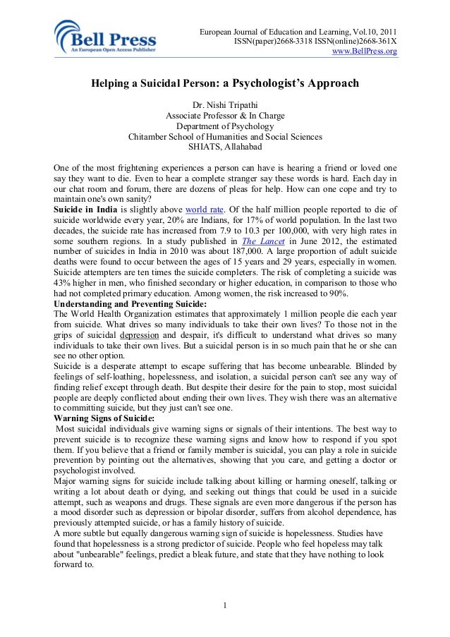 European Journal of Education and Learning, Vol.10, 2011                                                  ISSN(paper)2668-...