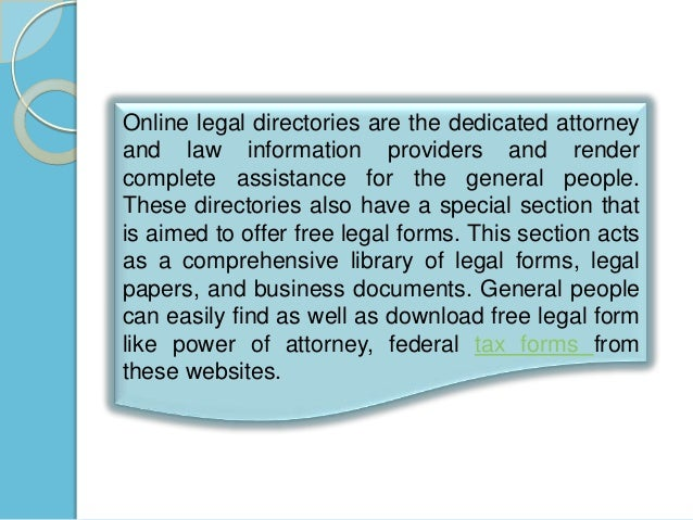 office mates inc case study Emdr clinical applications are based upon the adaptive information processing model  a single case study of a uk police office  inc po box 750.