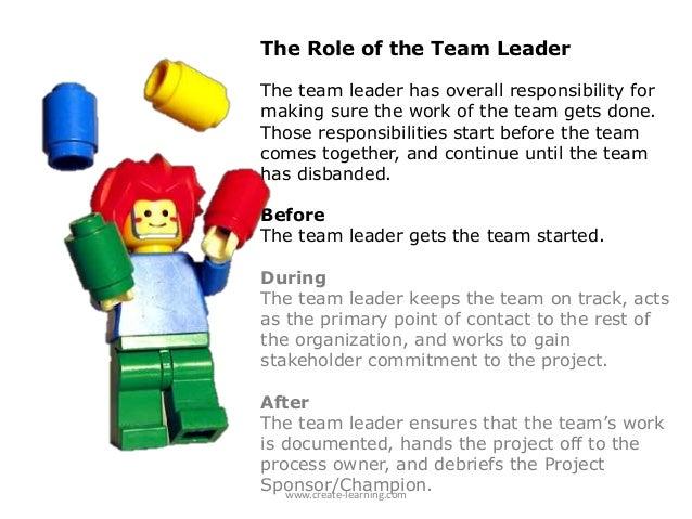Mike Cardus' How Teams Work - Biggest Team Leader Meeting Mistake