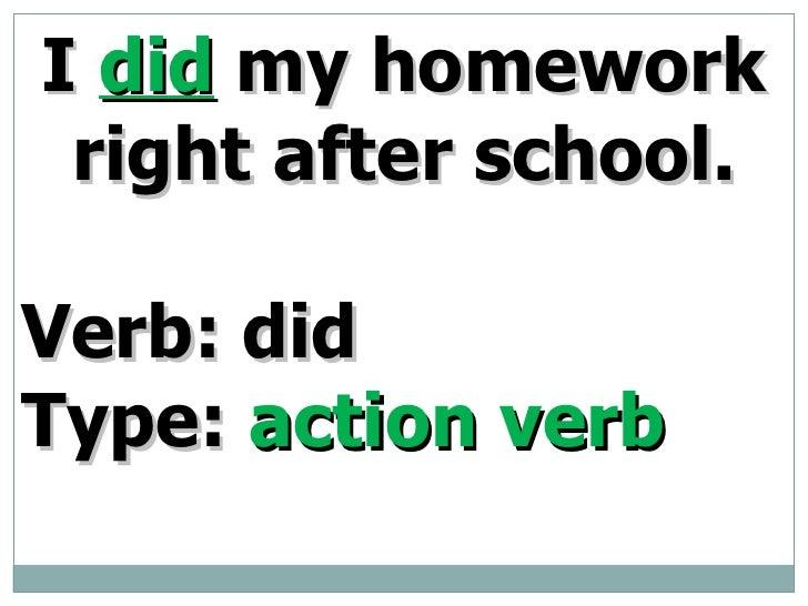 Homework help cpm cc3