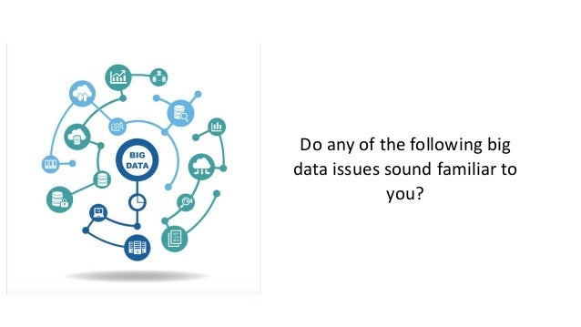 Whitepaper: Helping you test drive your Big data for a progressive journey ahead Slide 2