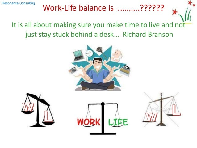 tilting the balance essay Upon hitting the water, the box experience a balance of forces (50 n downwards due to gravity and 50 n upwards due to the water) thus,.