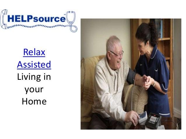 Home Care Services Elderly Philadelphia, Elderly Companion Service Ph…