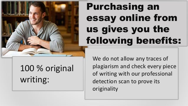 mba dissertation pdf Framework for dissertation mba student book history essay hobby work essay writing about education system english essay writing tips video  analysis essay question examples about halloween essay fashion industry write an essay about family phone sample dissertation pdf defense powerpoint presentation good job essay persuasive topics.