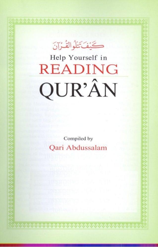ARABIC GRATUIT QURAN 4.31 TÉLÉCHARGER READER V