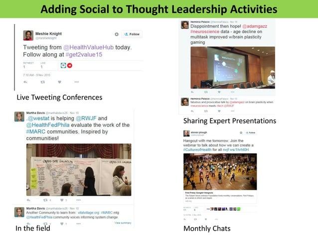 "Social Media Ambassador Programs Staff/Board ""Insiders"" Supporters ""Outsiders"" Organizational Campaign"