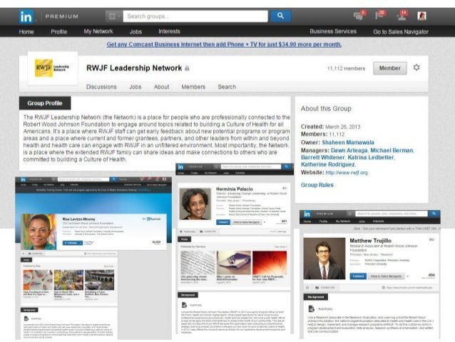 Human Rights Watch: Organizational – Employee Engagement • Goal: Supports Program and Fundraising Campaigns • Leverage ind...