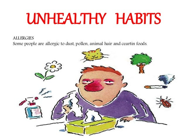 causes of unhealthy eating habits Unhealthy eating habits outpacing healthy eating patterns in most world regions 18 feb 2015 worldwide, consumption of healthy foods such as fruit and vegetables has.
