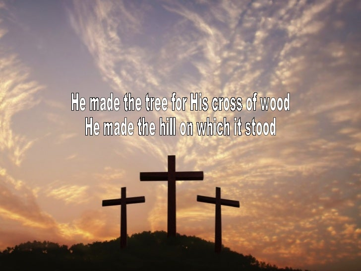 """""""While we were His enemieswe were reconciled to God by   the death of His Son""""          Romans 5 v10"""