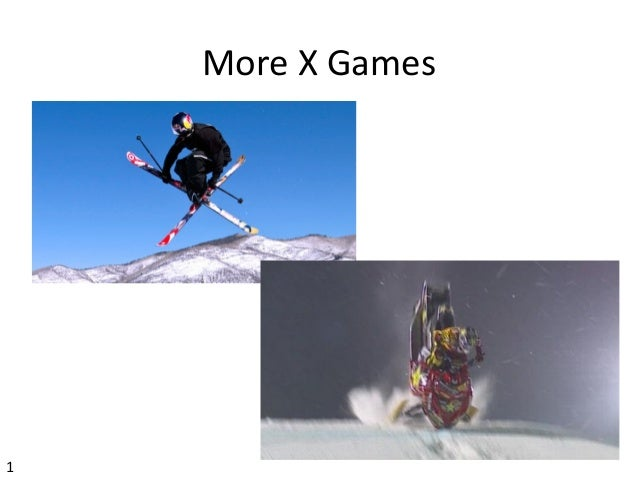 extreme sports 6 essay Here you can find worksheets and activities for teaching extreme sports to kids, teenagers or adults, beginner intermediate or advanced levels.