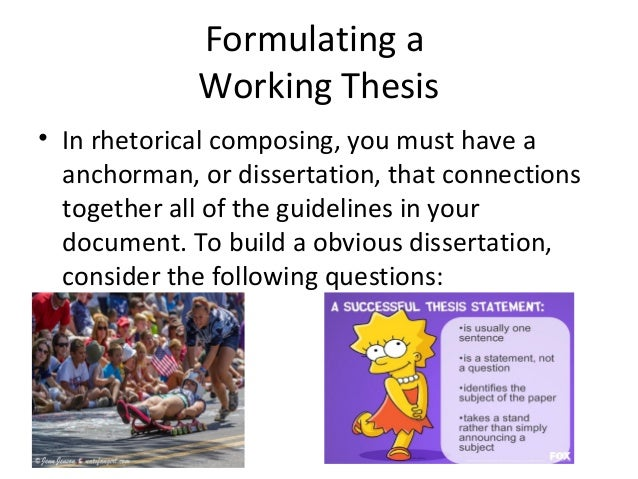 vocabulary in writing thesis I am after academic writing resources predominantly academic phrases, vocabulary, word lists and sentence stubs that can be readily used in research papers and academic reports.