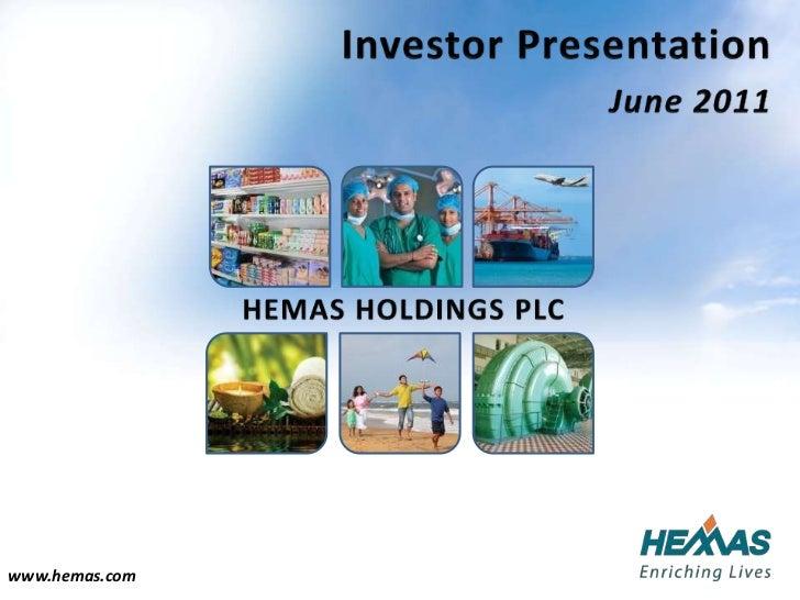 www.hemas.com