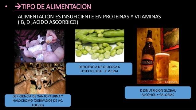 • ESTILO DE VIDA CONDICIONES HIGIENICAS FACTORES AMBIENTALES, ALIMENTARIOS ETC ANEMIAS CRIOHEMOLISINA BIFASICA DE DONANTH...