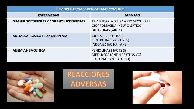 • COMIENZO Y EVOLUCION DE LA ENFERMEDAD INESPECIFICO ASTENIA PALIDEZ ADENOPATIAS INDOLORAS TENSION EN HEMIABDOMEN IZQUIER...