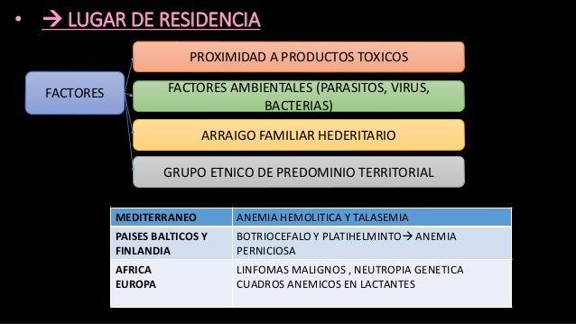 ALIMENTACION ES INSUFICIENTE EN PROTEINAS Y VITAMINAS ( B, D ,ACIDO ASCORBICO) • TIPO DE ALIMENTACION DEFICIENCIA DE XANT...