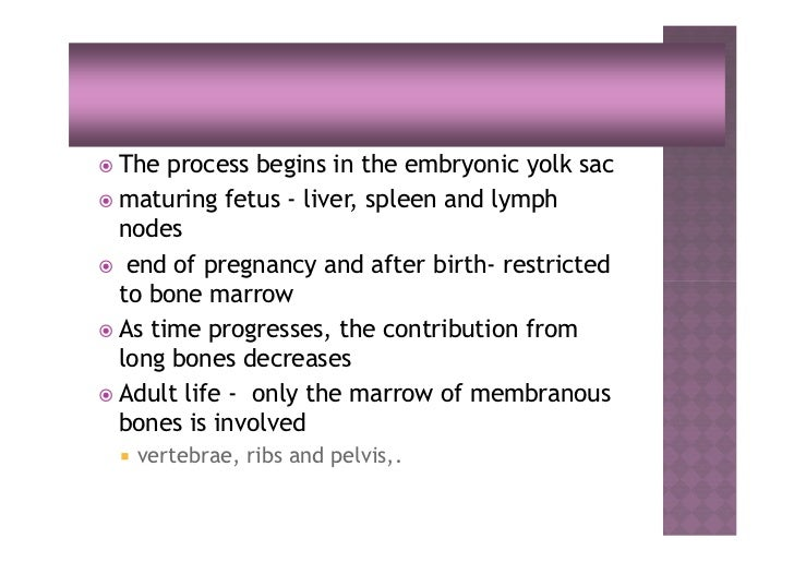 hematologic problems Get this from a library hematologic problems of the neonate [robert d christensen, (pediatrician).