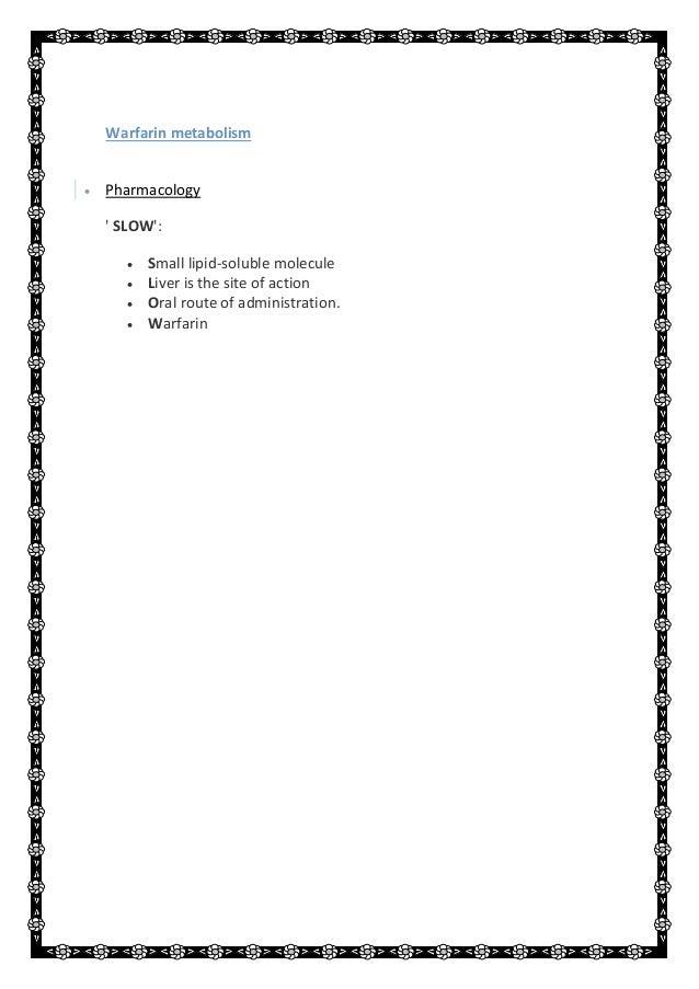 Hematology mnemonics