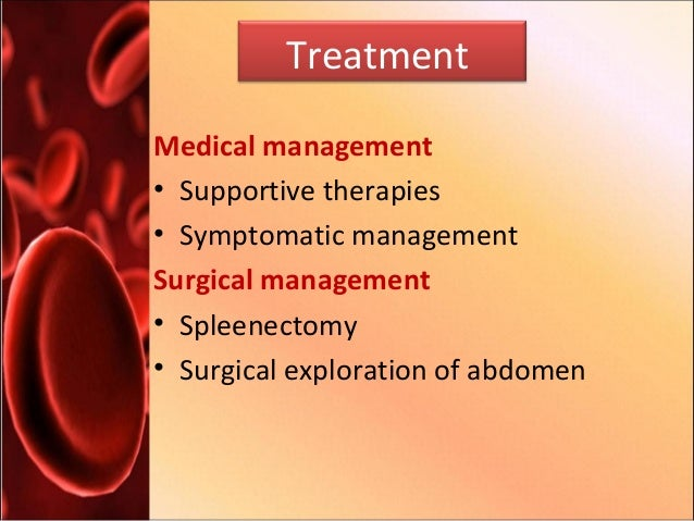 the main features of sickle cell anemia The main causes of anemia the size and hemoglobin concentration of rbcs can help with diagnosing anemia because those characteristics sickle cell anemia.