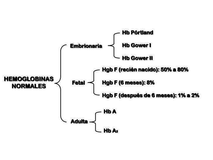 Triacilgliceroles</li></li></ul><li>