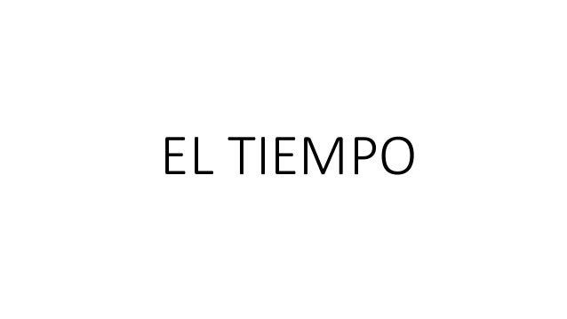 LA CESTA BASICA ESTA VALORADA EN 35.000,ooBs, Y EL SALARIO MINIMO NO ESTA AJUSTADO SEGÚN LA CESTA BASICA POR ELLO EXIGEN U...