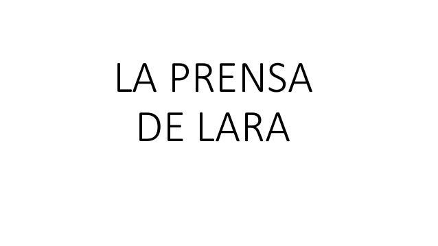 1-05-2015 EL PRESIDENTE DE VENEZUELA PARTICIPO EN LA MARCHA DEL DIA DEL TRABAJADOR EN CUBA, EN LA PLAZA DE LA REVOLUCION D...
