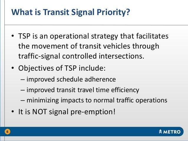 impact of priorities on the intersection Depending on the complexity of the intersection, 2 to 8 phases are typically used, although some controllers can provide up to 40 phases to serve complex intersections or sets of.