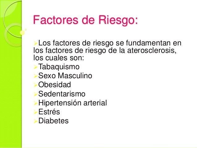 El coste del pecho de silicio en rossii