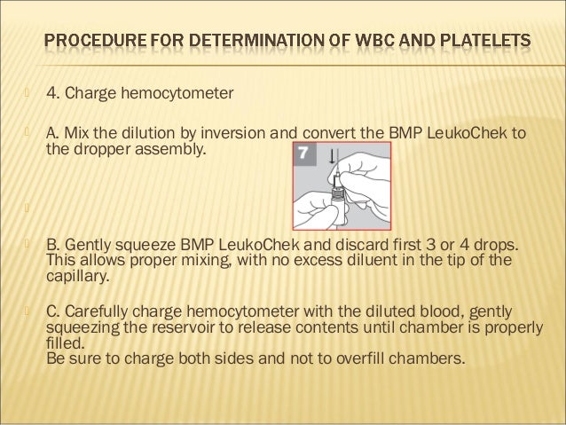 Manual rbc count using hemocytometer - Dim coin mining xp