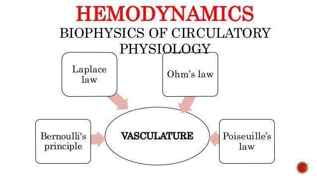 online sobre la teoría de la relatividad especial y