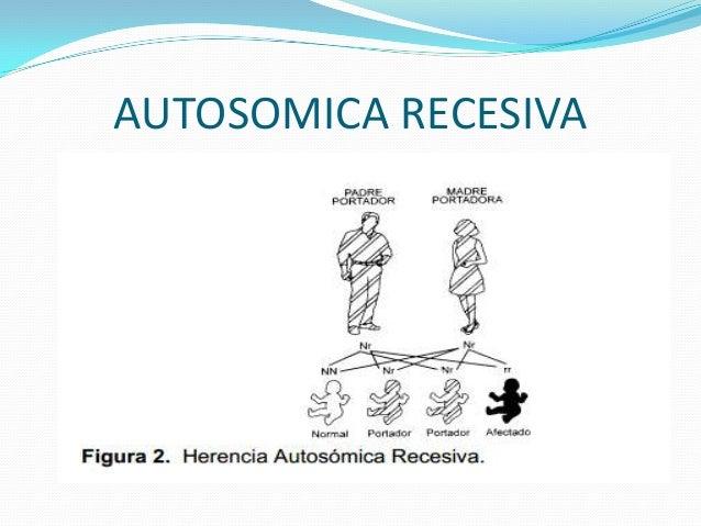 OSTEOGENESIS IMPERFECTA, HEMOFILIA, HEMOCROMATOSIS, NEUROFIBROMATOSIS, RETINOSIS PIGMENTARIA