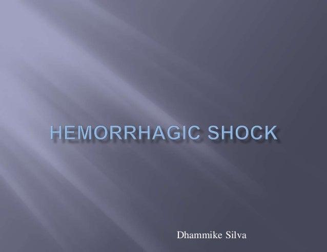 Dhammike Silva