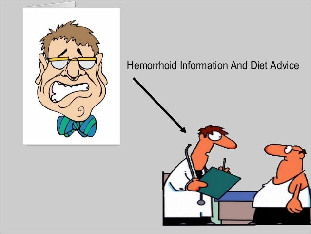 14 Best Foods For Hemorrhoids Treatment (Indian Diet For Piles)