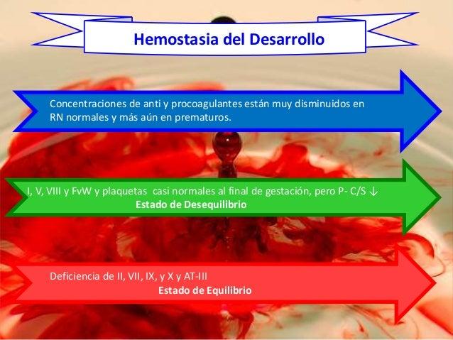 Analizador de Función Plaquetaria (PFA-100)  Mide adherencia-agregación plaquetaria en sangre total.  Resultados se expr...