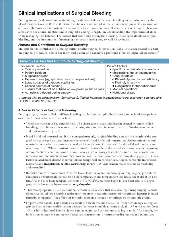 mgt 132 study guide Essays - largest database of quality sample essays and research papers on mgt 448 week 4.