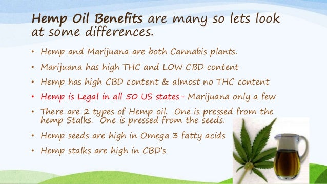Hemp Oil Benefits for Happy Skin