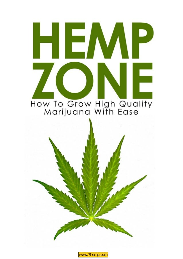 Introduction Growing your own marijuana can be a fun and exciting experience. It's not only ideal for the small-time enthu...