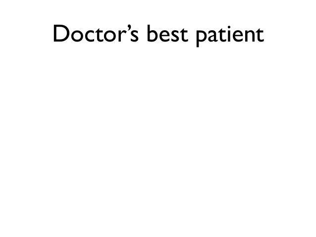 Hen 368 lecture 12 hospital market Slide 2