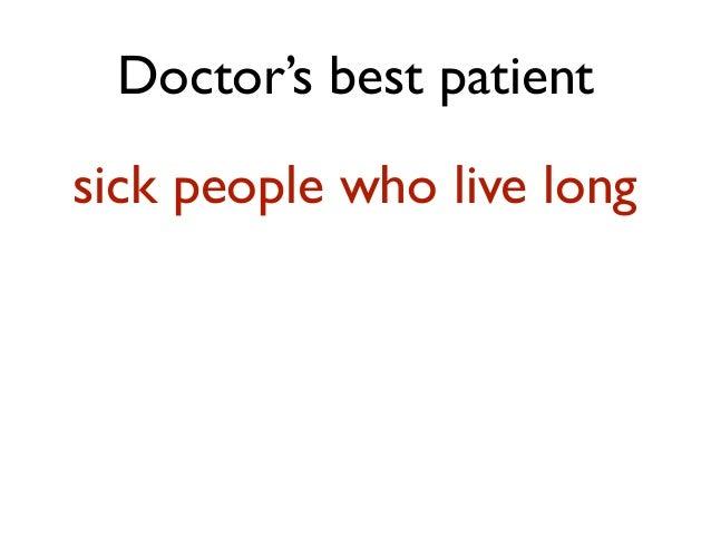 Hen 368 lecture 12 hospital market Slide 3