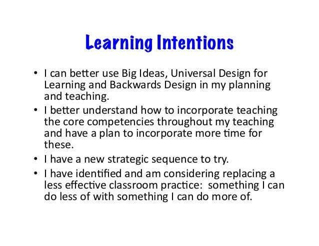 Henderson.Jan.The Redesigned Curriculum Slide 2