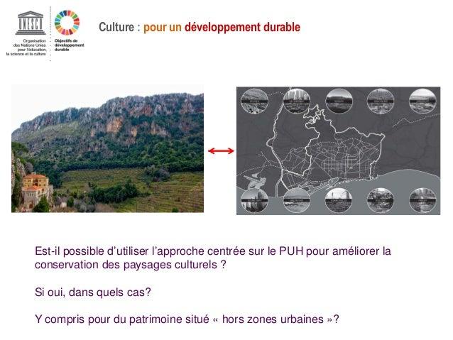 sauvegarde des paysages culturels dans les pays du maghreb hendili. Black Bedroom Furniture Sets. Home Design Ideas