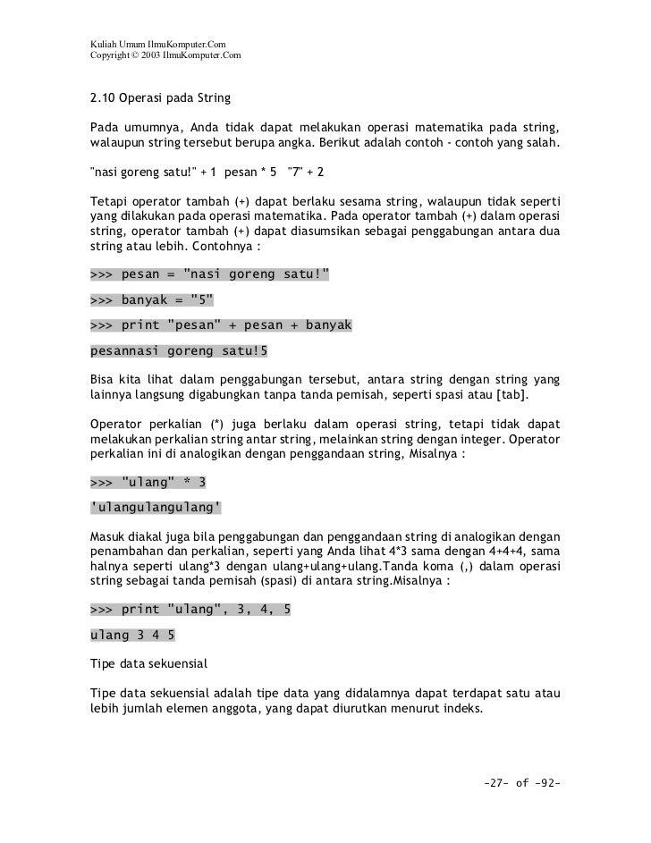 Contoh Surat Lamaran Kerja Alfamidi Detil Gambar Online