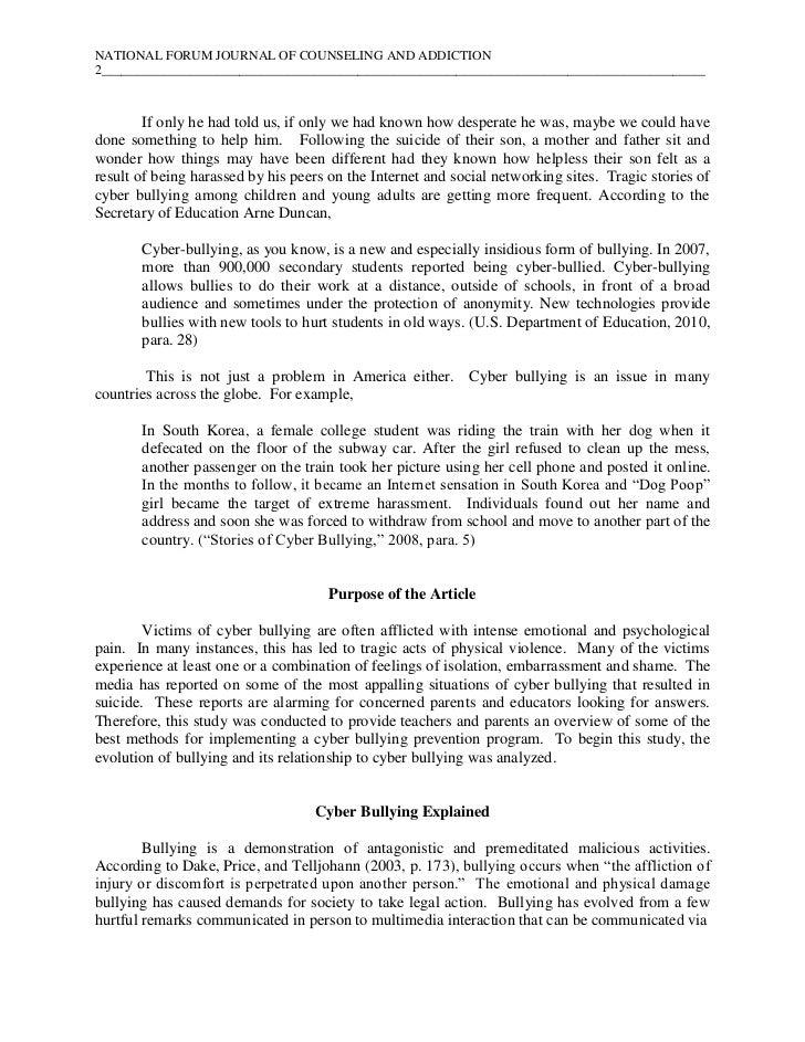 Transkription eines interviews beispiel essay