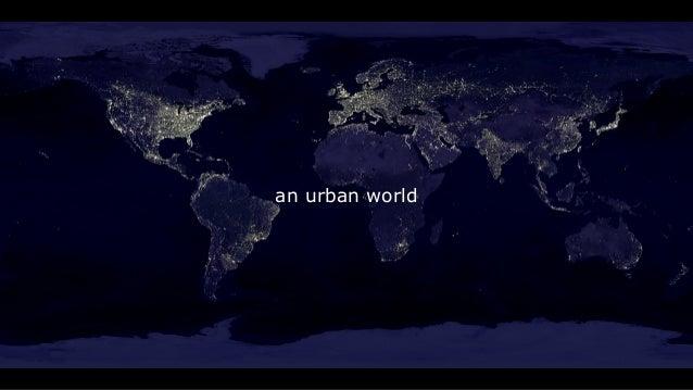 Flood-prone urban population, in millions Flood-prone rural population, in millions Deltas Coastal zones Deltas Coastal zo...